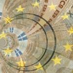 Euro — Stock Photo #10100457