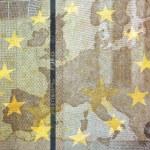 Euro — Stock Photo #10100469