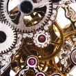 Clockwork — Stock Photo #10107114
