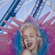 Funfair — Stock Photo #10115309