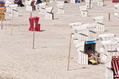 Playa — Foto de Stock