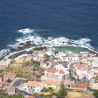 Madeira — Stock Photo #10136686