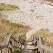 Baltic sea - Stockfoto