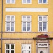 Copenhagen — Stock Photo #10150337