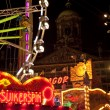Funfair — Stock Photo #10158086