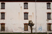 Glueckstadt — Foto Stock