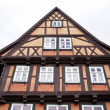 Quedlinburg, Germany — Foto Stock