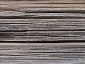 Una textura de madera gris — Foto de Stock