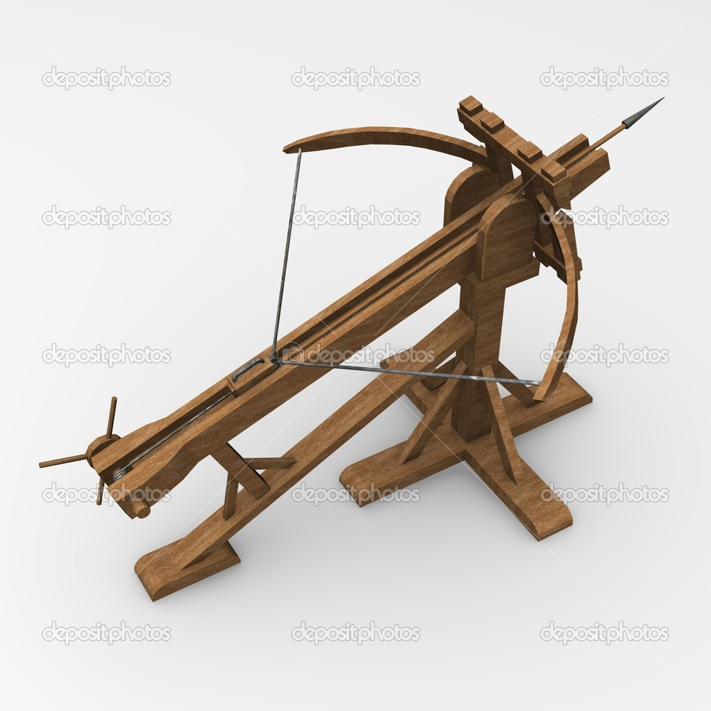 http://static8.depositphotos.com/1548395/1007/i/950/depositphotos_10074409-stock-photo-ballista.jpg