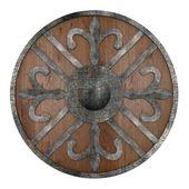 Shield — Foto Stock