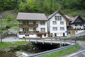 German Hotel — Photo