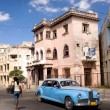 Havana Style — Stock Photo #10270707