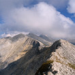 Stock Photo: Pirin mountain, Marble area