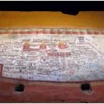 Himalayas architecture (Ladakh) — Stock Photo #10291833