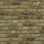 Old brick wall texture — Stock Photo #10156951