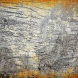 Abstract grunge texture vintage background — Stock Photo