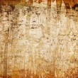 Grunge abstract texture background — Stock Photo