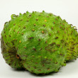 Soursop fruit — Stock Photo