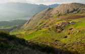 Landscapes of Sicily. — Stock Photo