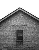 Campbells Storehouse — Stock Photo