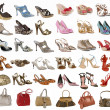 Women shoes - Photo