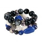 Bracelet — Stock Photo #10507139