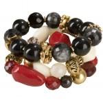 Bracelet — Stock Photo #10507209