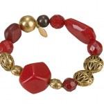 Bracelet — Stock Photo #10507210