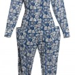 Pajamas — Stock Photo #10508886