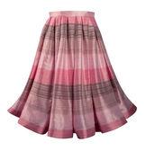 Women skirt — Stock Photo