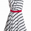 Women sundress — Stockfoto
