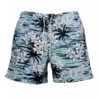 Summer shorts — Stock Photo #10510401