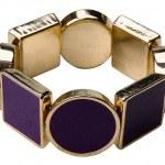 Bracelet — Stock Photo #10510660