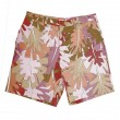 Summer shorts — Stock fotografie
