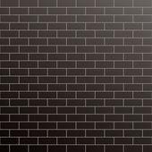 Wall — Vecteur