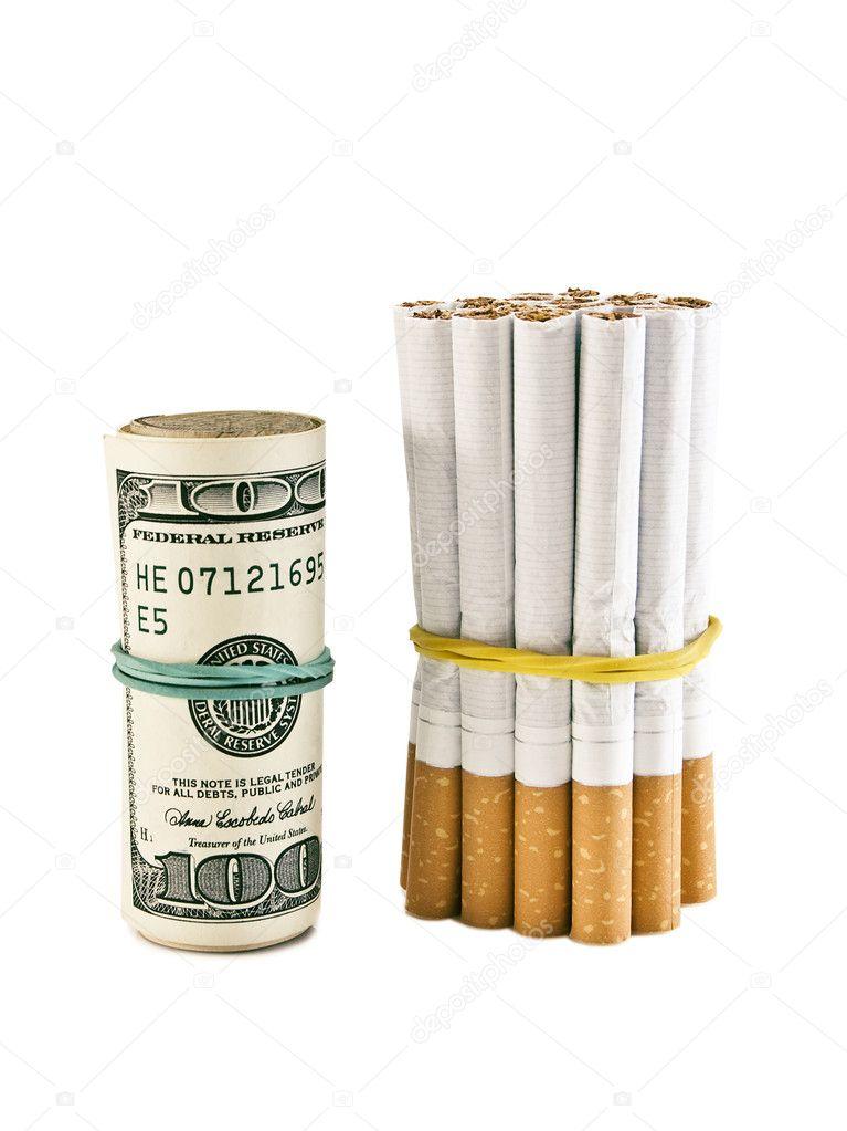 Зож рецепты как я бросил курить