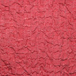 Pink texture fabric — Stock Photo