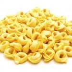 Tortellini — Stock Photo #10293745