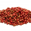 Peruvian Peppercorn — Stock Photo