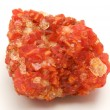 Red Mimetite — Stock Photo #10296990
