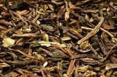 Darjeeling tea — Stock Photo