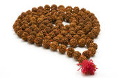 Japa Mala — Stock Photo