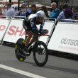 ������, ������: Thor Hushovd Tour of Britain stage 8a