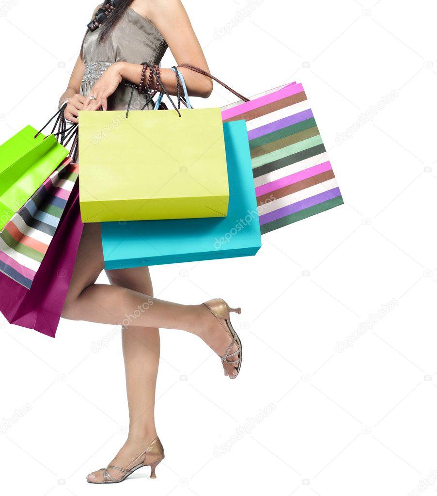 500 Great Shopping Photos  Pexels  Free Stock Photos