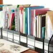 Filing cabinets in an office — Stockfoto