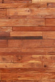 Real wood background — Stock Photo