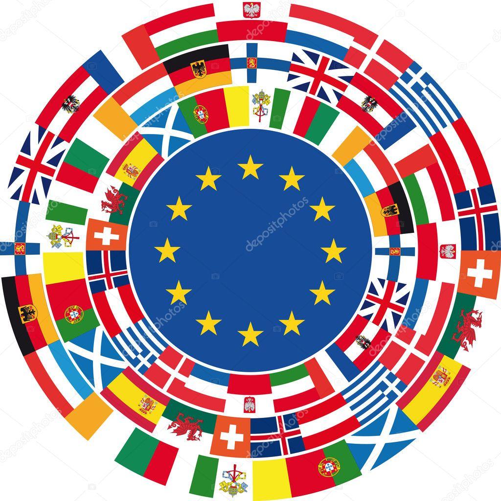 Άκου Ενωμένη Ευρώπη!
