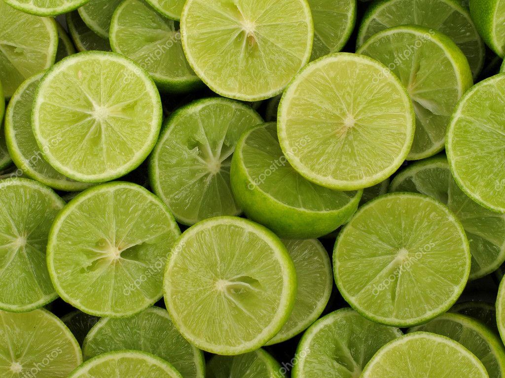 柠檬树叶子黄斑