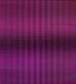 Pink - Purple Chrome Metallic Tiles textured background — Stock Photo