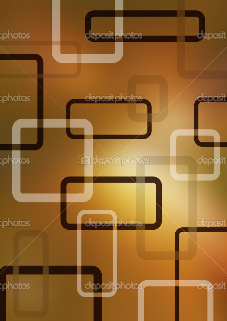 A modern and lovely graphic pattern  — Stock Photo #10577578